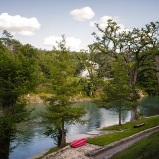 River_View1.jpg
