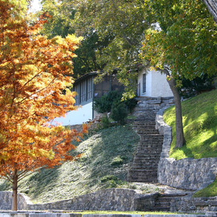 River_House_Exterior_River-Stairs.jpg