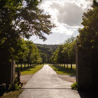 Main_Gate.jpg