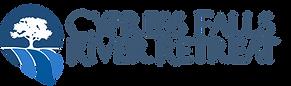 CFRR_Logo_Remake.png