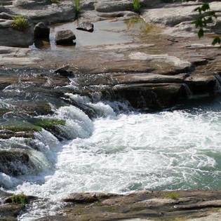 River_Falls3.jpg