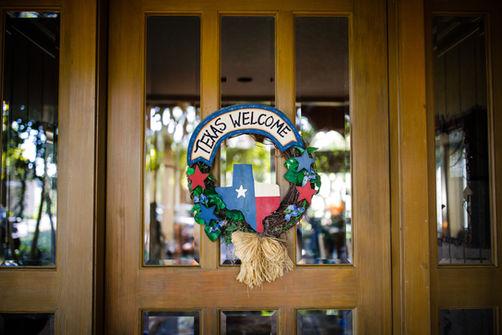 Cypress_House_Door.jpg