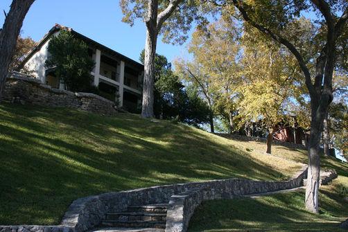 Fall_House_Exterior_Riverside.jpg