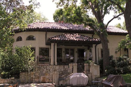 Cypress_House_Exterior_Side.jpg