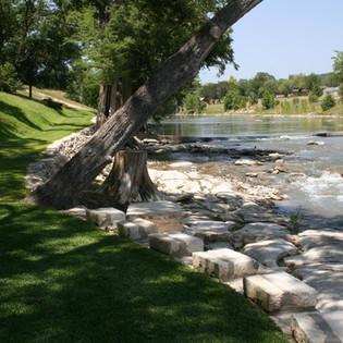 River_Falls4.jpg