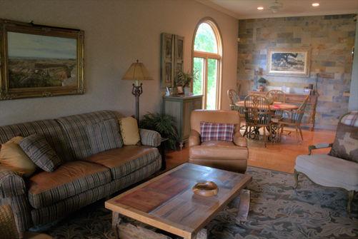 Fall_House_Interior_Living_Room2.jpg