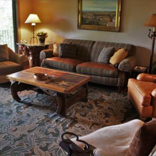 Fall_House_Interior_Living_Room3.jpg