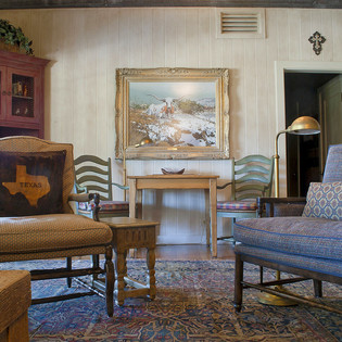 River_House_Interior_Living_Room2.jpg