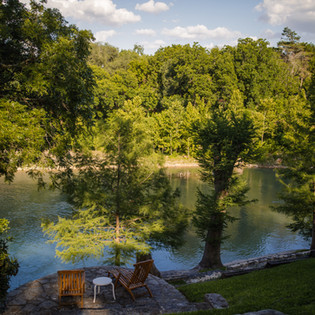 River_View2.jpg