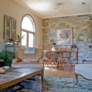 Fall_House_Interior_Living_Room.jpg