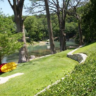 River_Kayaks.jpg