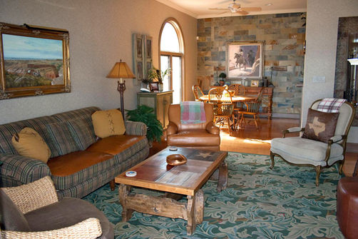 Fall_House_Interior_Living_Room4.jpg