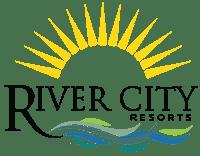 river-city-resorts-logos.png