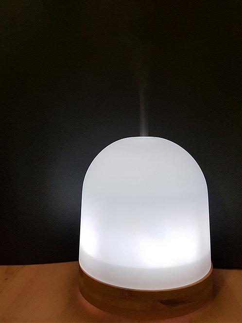 SOL Ultrasonic Cool Mist Diffuser