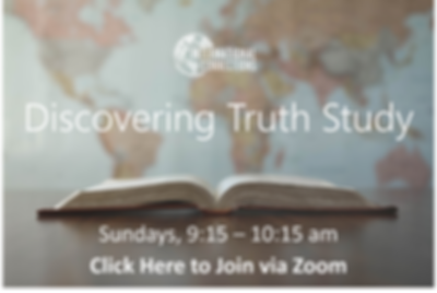DiscoveringTruth.png