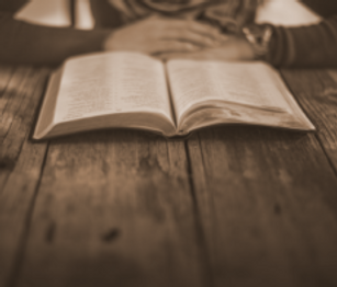 bible-on-table-1600-300x197.png