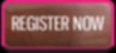Game-Changer-Football-Button-REGISTER-NO