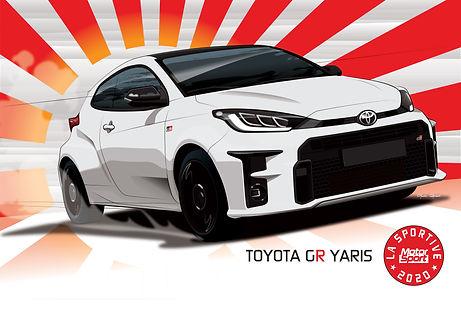 Toyota_Yaris_GR_Motorsport_Mag_2020.jpg