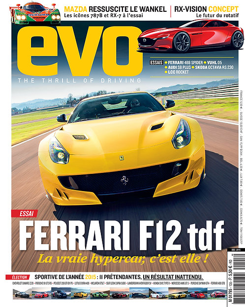 e-book EVO N°105