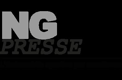 NGPresse_logo_p09_v1_(pour_boutique_onli
