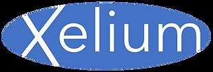 Xelium Logo freigestellt.tif