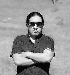 Freddy Iván Guaillas.jpeg