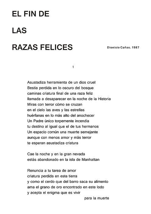 EL FIN DE LAS RAZAS FELICES_1.jpg