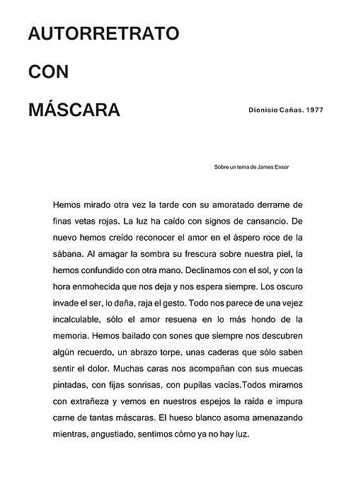 AUTORRETRATO CON MÁSCARA.jpg