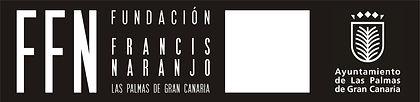 Fundación Francis Naranjo / Arte Contemporáneo / Exposiciones