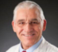 Dr. Eli Raviv
