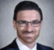 Dr. Roy Raviv