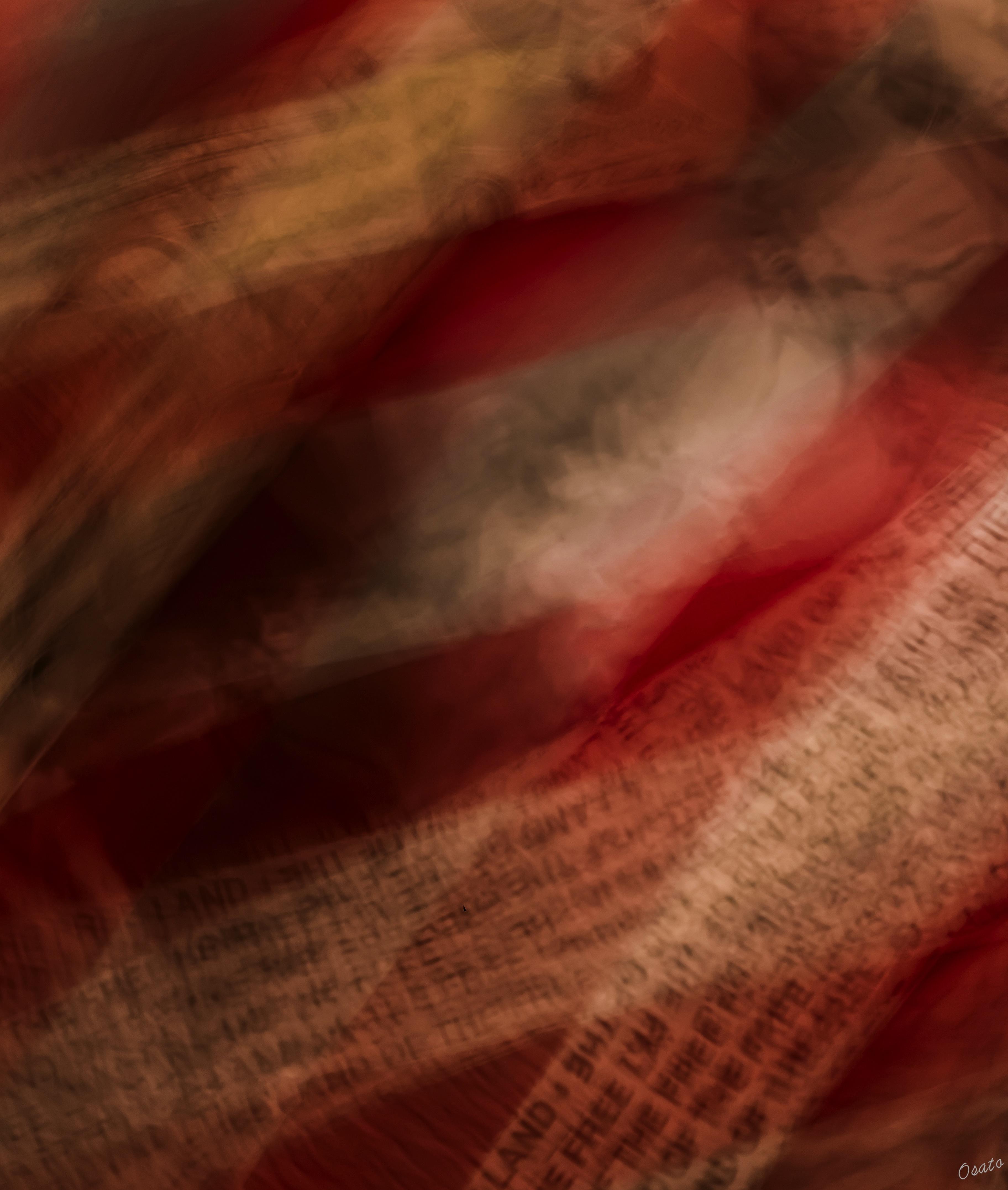 Stripes (2014)