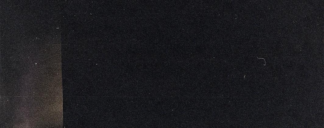 AU_FG_Texture-6.jpg