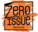 Zero Issue Brewery Color2 (1).jpg