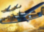 aircraft-images-flights-air-widescreen-c