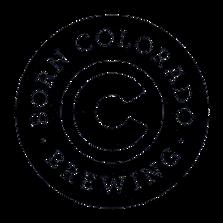 MEDIUM-WHITE-BCB-LOGO-copy_edited.png