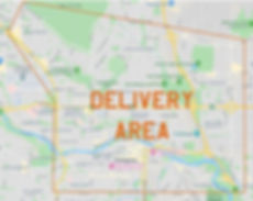 delivery%20map_edited.jpg