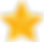 star-152151_640_edited.png