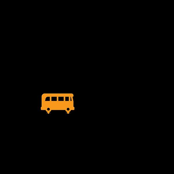 YYC Brew Bus Logo_Orange_3x.png