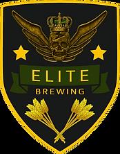 Elite Brewing Calgary