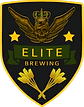 Elite Brewing Calgary
