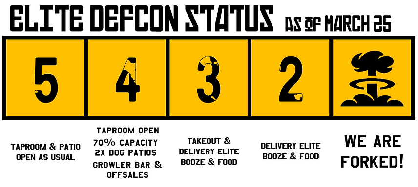 defcon aug2020.PNG