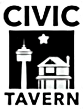 civic tavern.png