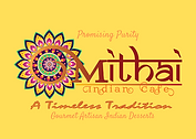 Mithai Logo Yellow.png