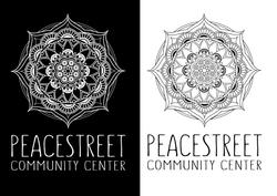 PeaceStreet_LOGO_BnW-01