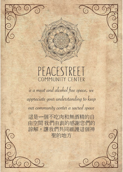 Meat and Alcohol free space-01-01