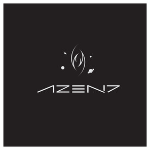 NZEN7_Logo_White on black-01.jpg