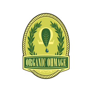 Organic Ohmage_Logo_color-01.png