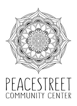PeaceStreetLogo-01-01