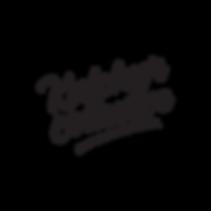 01_Kulchur_Collective Logo Mark2-01.png
